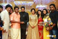 Amala paul reception stills (7)