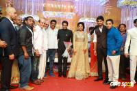 Amala paul reception stills (8)