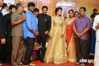 Amala paul reception stills (9)