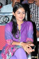 Kritika at Drushyam Movie Press Meet (1)