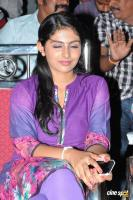 Kritika at Drushyam Movie Press Meet (2)