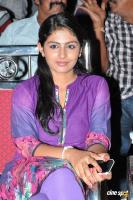 Kritika at Drushyam Movie Press Meet (3)
