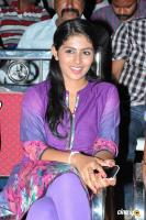 Kritika at Drushyam Movie Press Meet (4)