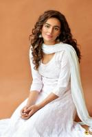 Seerat Kapoor Actress Photos