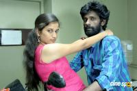 Azhagan Murugan Tamil Movie Photos