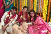 Samantha at Neeraja Kona Wedding Photos