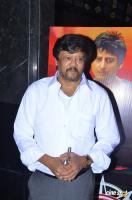 Thyagarajan Actor Photos