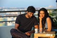 Sarabham tamil movie photos