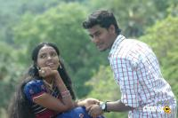 Elamari Tamil Movie Photos
