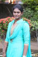 Natchathira Tamil Actress Photos