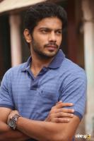 Sathya (Arya Brother) Actor Photos
