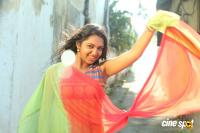 Lakshmi Menon New Stills in Avatharam (10)