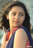 Lakshmi Menon New Stills in Avatharam (8)