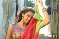 Lakshmi Menon New Stills in Avatharam (9)