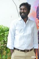 Vijay Vasanth Tamil Actor Photos