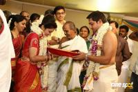 Divyadarshini Wedding Images (12)