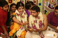 Divyadarshini Wedding Images (13)