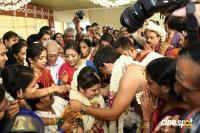 Divyadarshini Wedding Images (14)