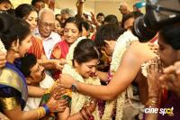 Divyadarshini Wedding Images (15)