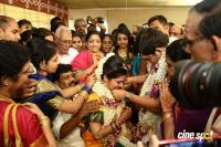 Divyadarshini Wedding Images (16)