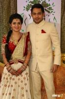 Divyadarshini Wedding Images (2)