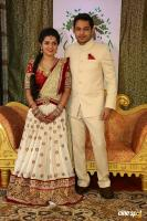 Divyadarshini Wedding Images (3)