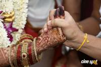 Divyadarshini Wedding Images (7)
