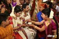 Divyadarshini Wedding Images (8)