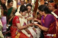Divyadarshini Wedding Images (9)