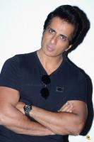 Sonu Sood Actor Photos