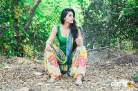 Salony Luthra Photoshoot (11)