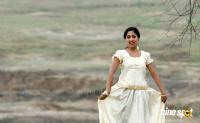 Iniya Ulavaga Tamil Movie Photos