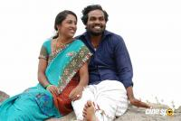 Thooliyile Tamil Movie Photos