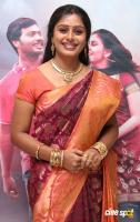 Latha Rao at Enna Pidichirukka Audio Launch (2)