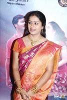 Latha Rao at Enna Pidichirukka Audio Launch (4)