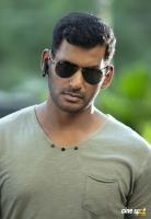 Vishal South Actor Photos, Stills, Gallery
