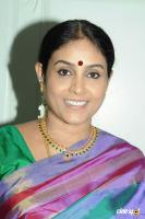 Saranya Pon Vannan at Pappali Team Interview (5)