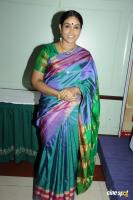 Saranya Pon Vannan at Pappali Team Interview (6)