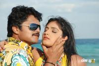 Kanagavel Kakka Tamil Movie Hot Sexy Photos, Stills