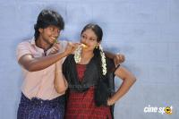 Ponge Ezhu Manohara Movie Photos