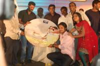 Kandha kottai  Movie Audio Launch Event Photos, Gallery