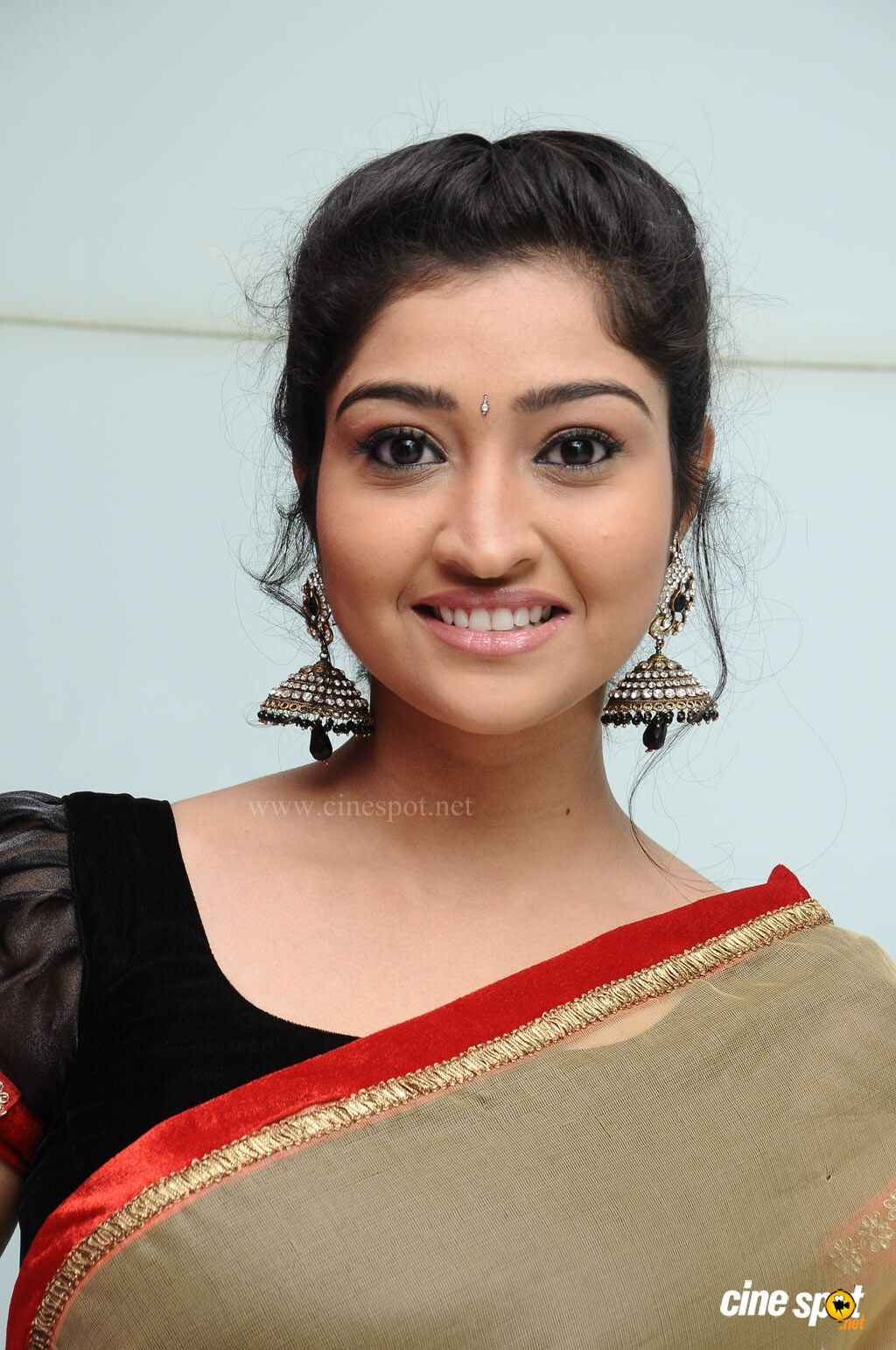 Tamil Serial Actress Without Dress Photos Free Videos