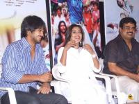 Kantha kottai press Meet Event Photos, Gallery