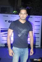 Bharath at Essensuals Salon (2)