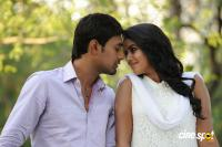 Nuvvala Nenila Movie New Photos (10)