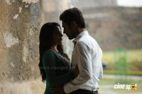 Nuvvala Nenila Movie New Photos (14)