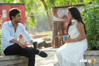 Nuvvala Nenila Movie New Photos (15)