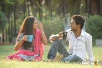 Nuvvala Nenila Movie New Photos (16)