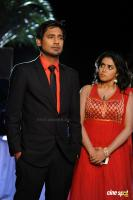 Nuvvala Nenila Movie New Photos (19)