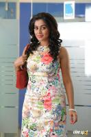 Nuvvala Nenila Movie New Photos (2)